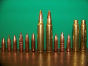 ammunition-327394_1280